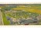 Gear No: pc1348  Name: Postcard - Legoland Parks, Legoland Billund - Aerial view