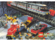 Gear No: pc92train  Name: Postcard - Train Various Sets 2