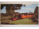 Gear No: pcL0B94  Name: Postcard - Legoland Parks, Legoland Billund - The LEGO Train 2