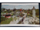 Gear No: pcLB032  Name: Postcard - Legoland Parks, Legoland Billund - Fishing Village