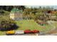Gear No: pcLB052  Name: Postcard - Legoland Parks, Legoland Billund - Miniland, The Royal Hunting-Lodge, 'The Hermitage'