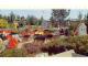 Gear No: pcLB057  Name: Postcard - Legoland Parks, Legoland Billund - Miniland, Littletown