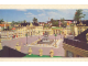 Gear No: pcLB060  Name: Postcard - Legoland Parks, Legoland Billund - Miniland, Amalienborg Palace 2