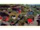 Gear No: pcLB068  Name: Postcard - Legoland Parks, Legoland Billund - Miniland, Sweden 2