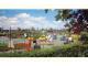 Gear No: pcLB069  Name: Postcard - Legoland Parks, Legoland Billund - The Traffic School 4