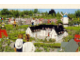 Gear No: pcLB091  Name: Postcard - Legoland Parks, Legoland Billund - Schackenborg