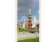 Gear No: pcLB109  Name: Postcard - Legoland Parks, Legoland Billund - Space Shuttle Columbia