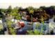 Gear No: pcLB112  Name: Postcard - Legoland Parks, Legoland Billund - Miniland, Finland