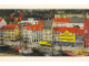 Gear No: pcLB115  Name: Postcard - Legoland Parks, Legoland Billund - Miniland, Copenhagen 1