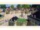 Gear No: pcLB140  Name: Postcard - Legoland Parks, Legoland Billund - Miniland, Amalienborg Palace 1