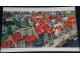 Gear No: pcLB142  Name: Postcard - Legoland Parks, Legoland Billund - Copenhagen