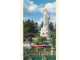 Gear No: pcLB143  Name: Postcard - Legoland Parks, Legoland Billund - The Statue of Liberty 2