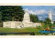 Gear No: pcLB146  Name: Postcard - Legoland Parks, Legoland Billund - The Capitol