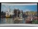 Gear No: pcLB152  Name: Postcard - Legoland Parks, Legoland Billund - Pirateland