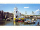Gear No: pcLB156  Name: Postcard - Legoland Parks, Legoland Billund - Pirateland 1