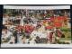 Gear No: pcLB157  Name: Postcard - Legoland Parks, Legoland Billund - The Skaw