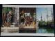 Gear No: pcLB166  Name: Postcard - Legoland Parks, Legoland Billund - Pirateland