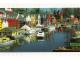 Gear No: pcLB173  Name: Postcard - Legoland Parks, Legoland Billund - Miniland, Norway