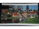 Gear No: pcLB180  Name: Postcard - Legoland Parks, Legoland Billund - Göta Canal Sweden