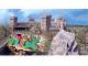 Gear No: pcLB206  Name: Postcard - Legoland Parks, Legoland Billund - The Dragon