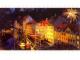 Gear No: pcLB208  Name: Postcard - Legoland Parks, Legoland Billund - Miniland, Copenhagen 2