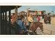 Gear No: pcLB218  Name: Postcard - Legoland Parks, Legoland Billund - LEGOREDO - Pony Ranch