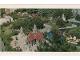 Gear No: pcLB219  Name: Postcard - Legoland Parks, Legoland Billund - Miniboats