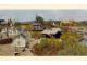 Gear No: pcLS1  Name: Postcard - Legoland Parks, Legoland Sierksdorf - Miniland, Norwegen