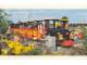 Gear No: pcLS15  Name: Postcard - Legoland Parks, Legoland Sierksdorf - Legozug in der Verkehrsschule