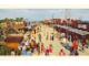 Gear No: pcLS16  Name: Postcard - Legoland Parks, Legoland Sierksdorf - LEGOREDO, Westernstadt
