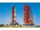 Gear No: pcLS18  Name: Postcard - Legoland Parks, Legoland Sierksdorf - Cape Kennedy 1