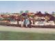 Gear No: pcLS21  Name: Postcard - Legoland Parks, Legoland Sierksdorf - Miniland 1