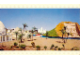 Gear No: pcLS24  Name: Postcard - Legoland Parks, Legoland Sierksdorf - Kanalboote