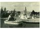 Gear No: pcLS30  Name: Postcard - Legoland Parks, Legoland Sierksdorf - German WM Soccer Team 2