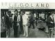 Gear No: pcLS33  Name: Postcard - Legoland Parks, Legoland Sierksdorf - German WM Soccer Team 5