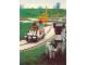 Gear No: pcLS7  Name: Postcard - Legoland Parks, Legoland Sierksdorf - Zoo