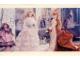 Gear No: pcdoll  Name: Postcard - Legoland Parks, Legoland Billund - Doll Collection