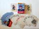 Gear No: pcs05  Name: Playing Cards Standard, Legoland California Pattern