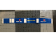 Gear No: photoband01  Name: Photo Band, Legoland California Master Photos Pattern