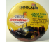 Gear No: pin034  Name: Pin, Legoland California BricksWest 2003