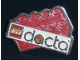Gear No: pin059  Name: Pin, Lego Dacta
