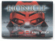 Gear No: pin086  Name: Pin, Bionicle Toa Nuva