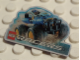 Gear No: pin089  Name: Pin, Racers Nitro Pulverizer
