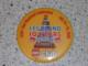 Gear No: pin114  Name: Pin, Legoland California Happy Birthday 10 Years of Fun Weekend Celebration July 2009