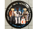 Gear No: pin178  Name: Pin, Lego Star Wars Days Legoland California June 3-4, 2017