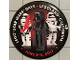 Gear No: pin179  Name: Pin, Lego Star Wars Days Legoland California June 3-4, 2017