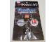 Gear No: pinset02  Name: Pin, ShoeGazer Denmark Tour '92 - Badge Set 2