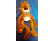 Gear No: plush16  Name: Lion Plush with Pull Through Arms / Legs