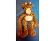 Gear No: plush17  Name: Giraffe Plush with Pull Through Arms / Legs