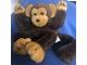 Gear No: plush29  Name: Monkey Hand Puppet Plush